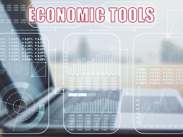 economic tools